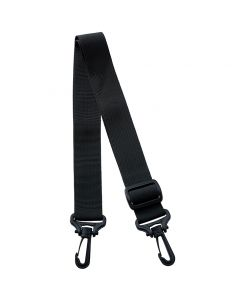 SHOULDER STRAP FOR RSB304