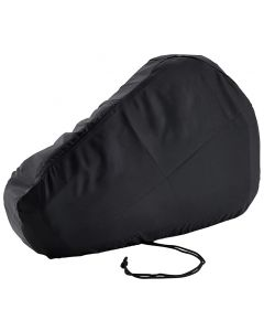 RAIN COVER FOR RSB302