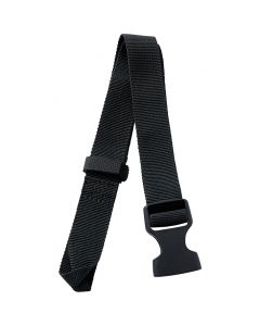 SETTING HARNESS BUCKLE FEMALE FOR RSB304,305,308,309