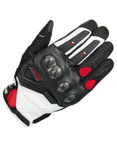 RST444 | VELOCITY MESH GLOVE[7colors]