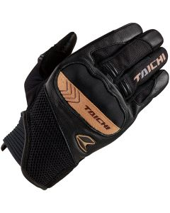 RST446 | SCOUT MESH GLOVE[6colors]