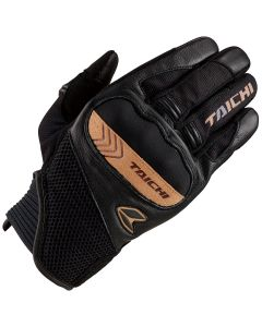 RST446 | SCOUT MESH GLOVE[5colors]