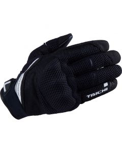 RST447 | RUBBER KNUCKLE MESH GLOVE[5colors]
