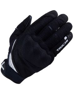 RST447 | RUBBER KNUCKLE MESH GLOVE[4colors]