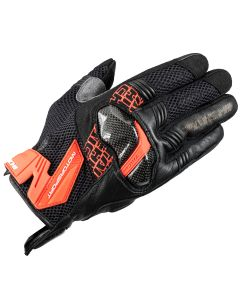 RST448 | ARMED MESH GLOVE[7colors]