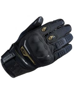 RST451 | DRYMASTER COMPASS GLOVE[3colors]