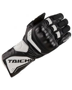 RST453|CORSA LEATHER GLOVE[4colors]