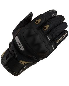 RST454|COMPASS MESH GLOVE[3colors]