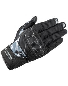 RST455 | STROKE AIR GLOVE[4colors]