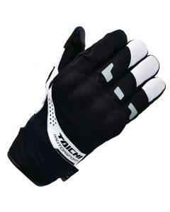 RST608 | STEALTH WINTER GLOVE