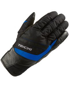 RST611 | LIBERTY WINTER GLOVE