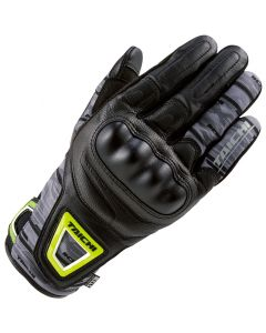 RST630 | MOTO URBAN WINTER GLOVE