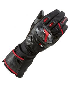RST632 | e-HEAT ARMED GLOVE