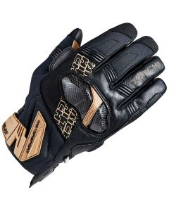 RST635 | ARMED WINTER GLOVE
