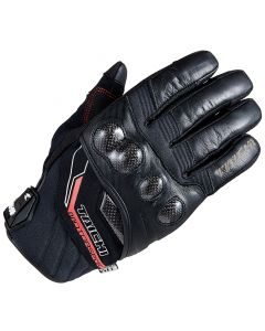 RST636 | CARBON WINTER GLOVE