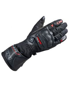 RST639 | e-HEAT PROTECTION GLOVE[4colors]
