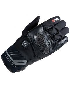 RST641 | e-HEAT ARMED SHORT GLOVE