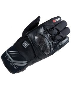 RST641 | e-HEAT ARMED SHORT GLOVE[3colors]