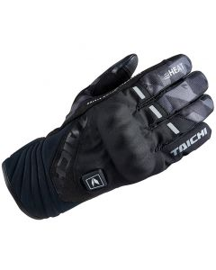 RST642 | e-HEAT STEALTH SHORT GLOVE