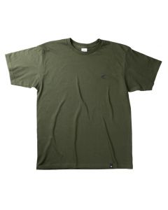 RSU089 | ID T-SHIRT[2colors]