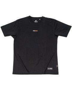 RSU093|コーデュラTシャツ[1color]