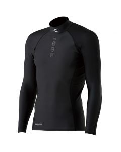 RSU320 | COOL RIDE SPORTS UNDER SHIRT