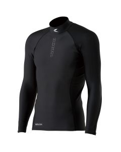 RSU320 | COOL RIDE SPORTS UNDER SHIRT[1color]