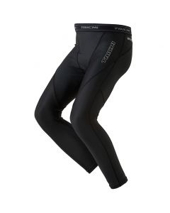 RSU321 | COOL RIDE SPORTS UNDER PANTS