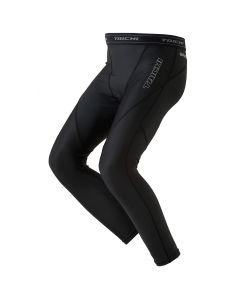 RSU321 | COOL RIDE SPORTS UNDER PANTS[1color]