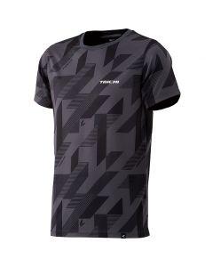 RSU322 | クールライド ドライ Tシャツ