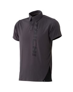 RSU323 | COOL RIDE DRY POLO SHIRT