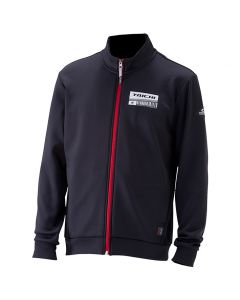 RSU615 | WARMRIDE ZIP SHIRT[5colors]