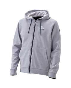 RSU616 | WARMRIDE HOODED SHIRT[2colors]