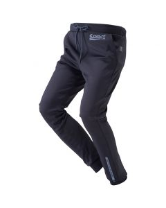 RSU617 | WARMRIDE PANTS[2colors]