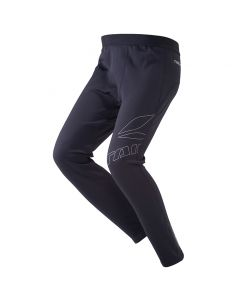 RSU619 | WARMRIDE BASIC PANTS