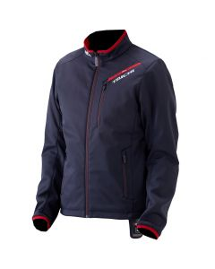 RSU622 | e-HEAT INNNER JACKET
