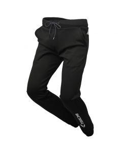 RSU625 | WARMRIDE PANTS