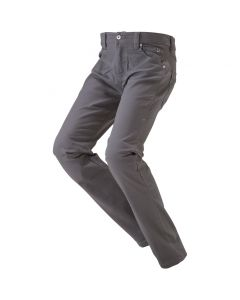 RSY252 | CORDURA STRETCH PANTS