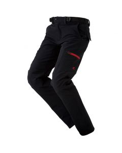RSY258 | QUICK DRY CARGO PANTS[3colors]