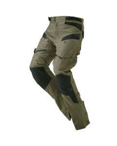RSY261 | DRYMASTER EXPLORER PANTS[3colors]