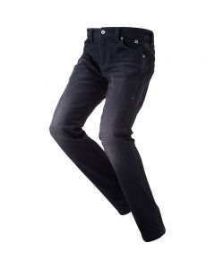 RSY551 | WINDPROOF STRETCH DENIM
