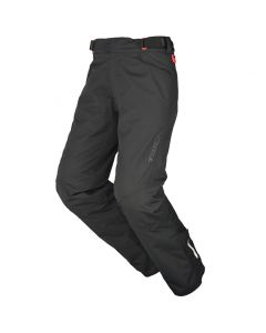 RSY553 | MATRIX OVER PANTS