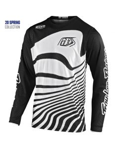 TDU226|YOUTH GP AIR JERSEY