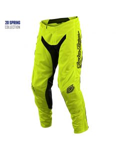 TDY213|GP AIR PANTS