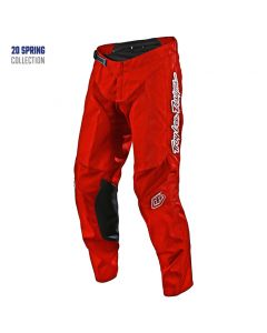 TDY214|GP PANTS
