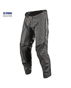 TDY215|YOUTH GP PANTS
