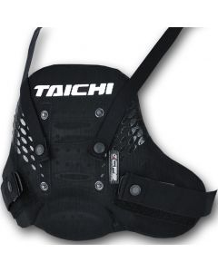 TRV034|FLEX CHEST PROTECTOR (WITH BELT)[1color]
