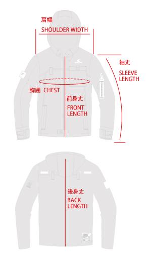 https://media-www.ec.rs-taichi.com/wysiwyg/size/rsj335.jpg